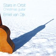 stars in orbit emiel van dijk